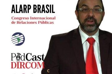 ALARP-BRASIL-Marcello-Chamusca