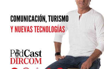 Comunicación, Turismo y TIC