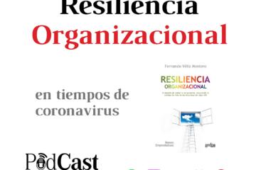 Resiliencia Org