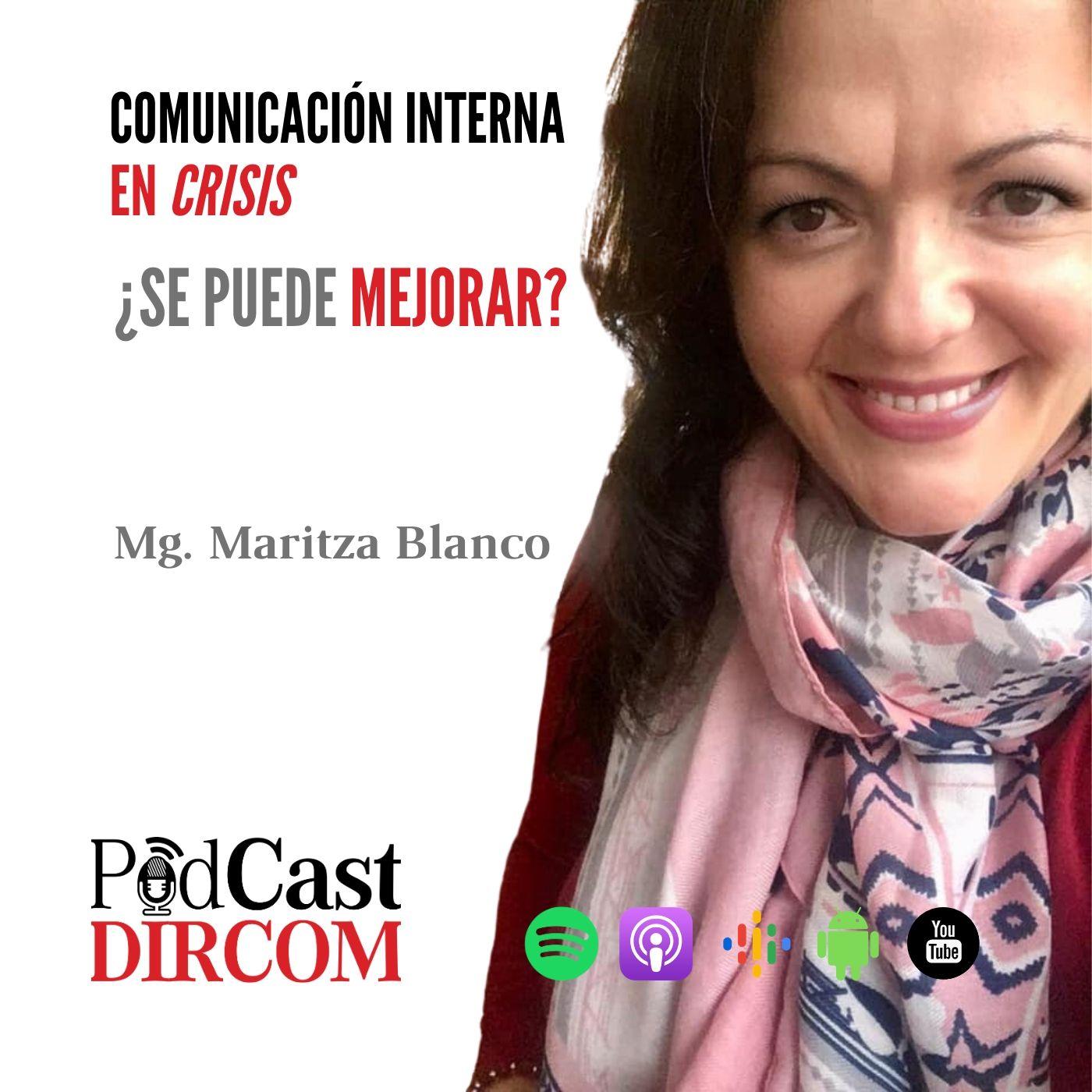 Comunicacion Interna en Crisis Se puede mejorar