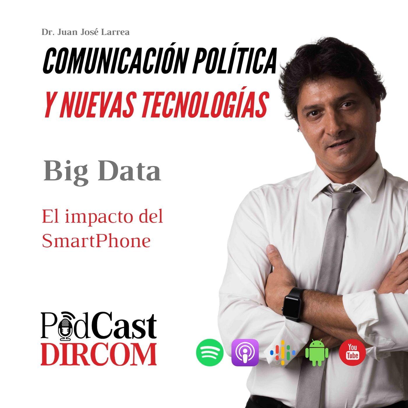Comunicacion Politica y Nuevas Tecnologias