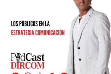 Los Públicos en la Estrategia de Comunicación